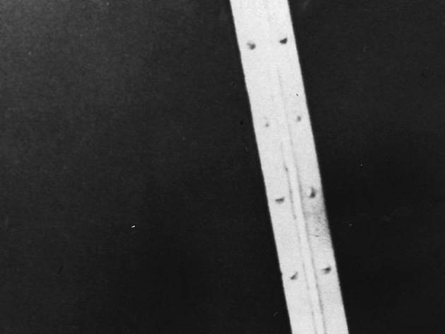 ODIADO: Stanley Kubrick