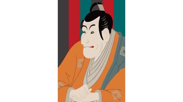 東京を創訳する 第3回『江戸のからだ』