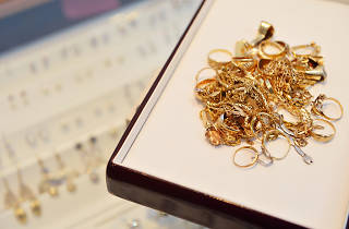 Gold Buyers Club & Jewelers