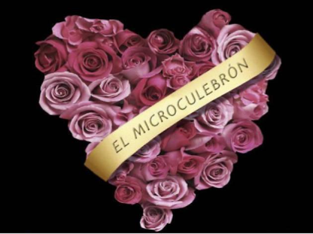 Microteatro Por Amor