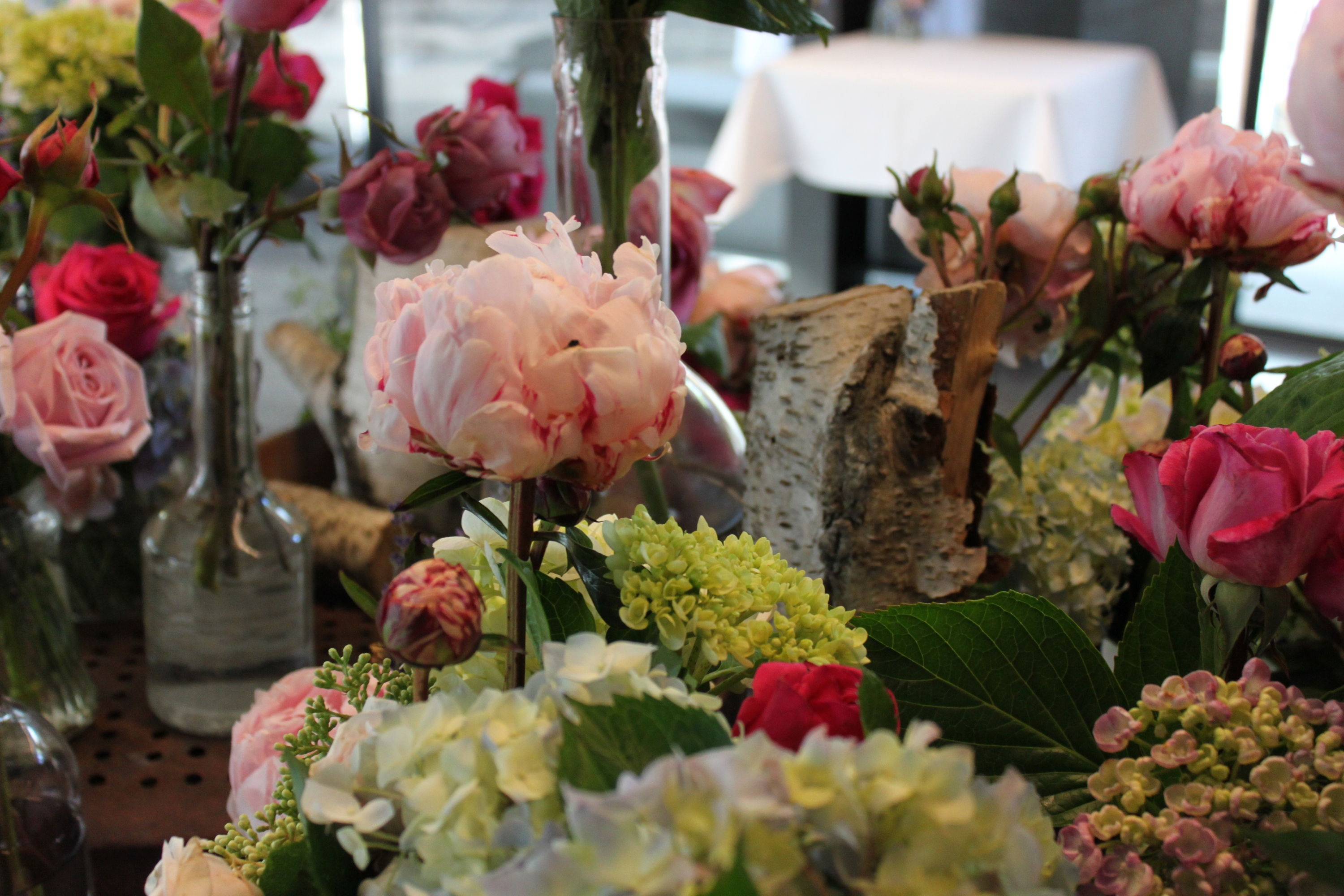 The best florists in Melbourne