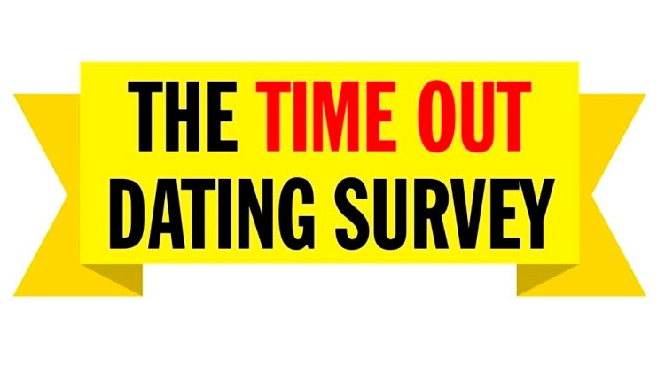 Time Out Dating Survey 2016