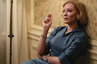 Club de lectura LGBTI: Carol