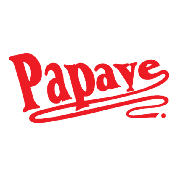 Papaye, fast food restaurant, Accra, Ghana