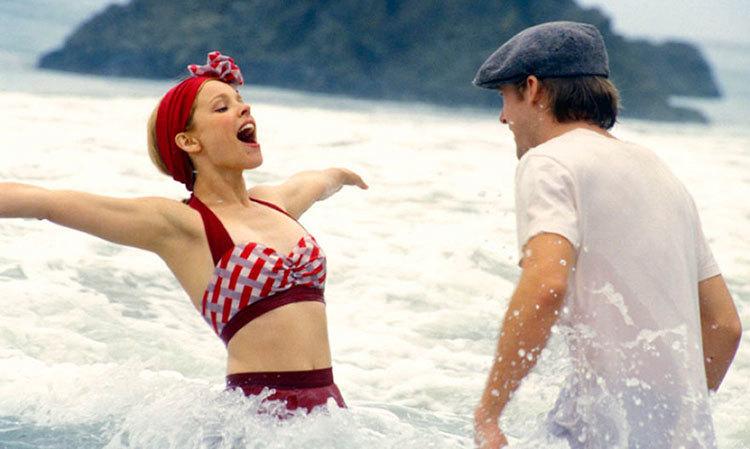 Diez películas que no deberías ver durante una ruptura