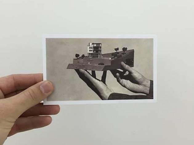 (Foto: Cortesía PEANA Projects)
