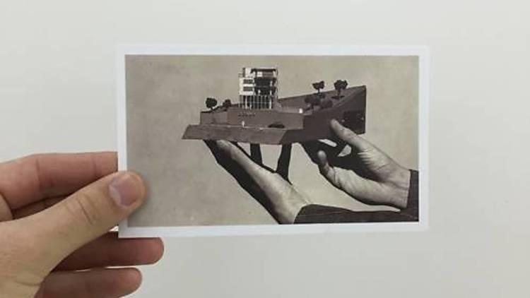 Foto: Cortesía PEANA Projects