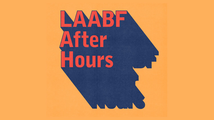 LAABF After Hours