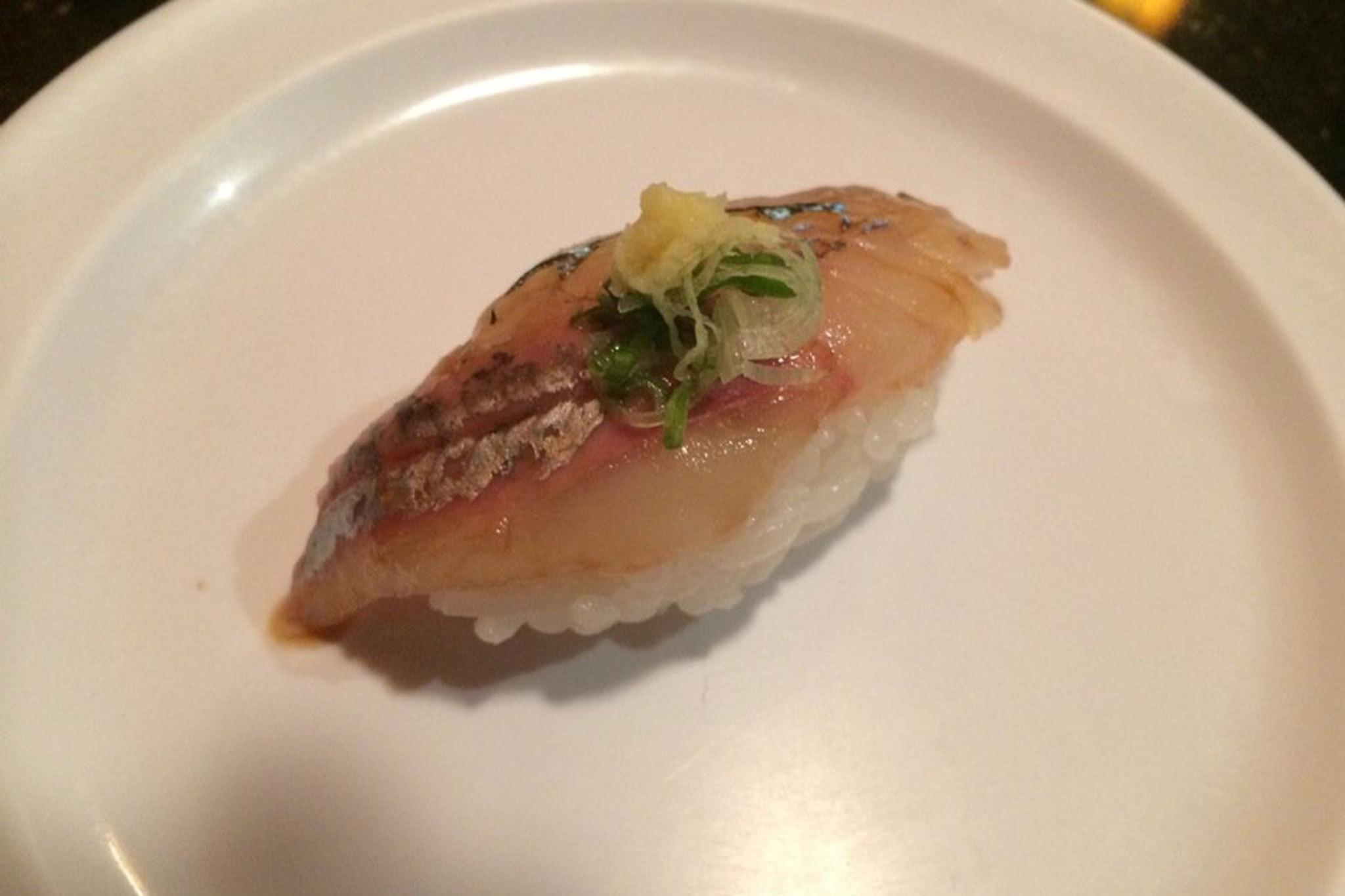 Best Sushi Restaurants West Hollywood