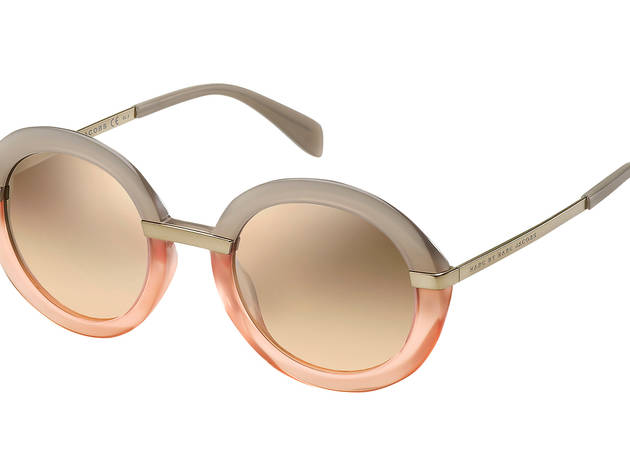 Marc by Marc Jacobs sunnies