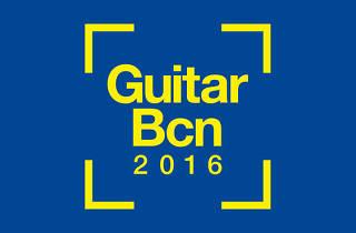GuitarBCN