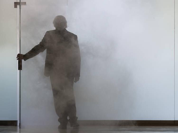 5 claus per entendre 'El professor Bernhardi' (2016)