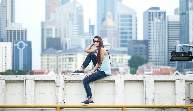 singapore girl outcall perfect