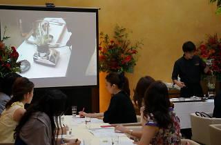 Hakko Ambassador Course