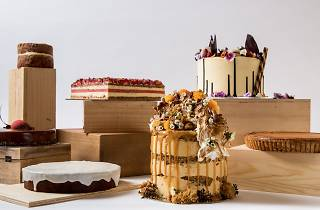 Sydney's Best Party Cakes
