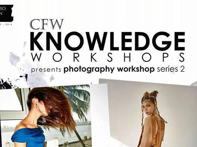 CFW Workshop