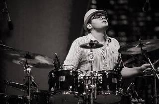 SingJazz Pop-up: Step Up with Latin Jazz