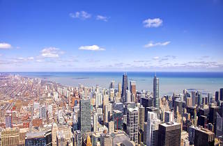 The three things you need to know today in Chicago: Wed, Dec 6