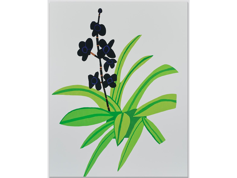 Best flower paintings of all time from van gogh to lichtenstein flower paintings izmirmasajfo