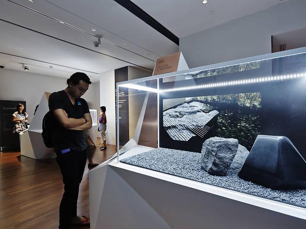 President's Design Award 10th Anniversary Exhibition