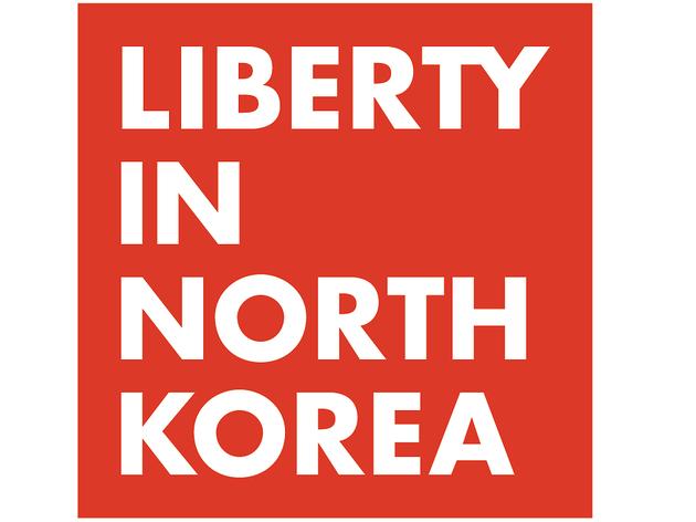 Liberty in North Korea (LiNK)
