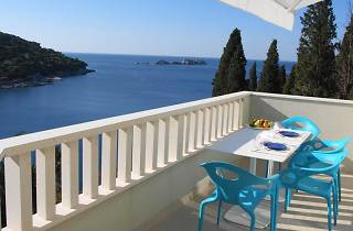 Dubrovnik Chic Rentals/Secret Apartments