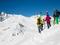 Les millors apps d'esquí gratuïtes
