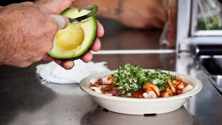 comida veracruzana, comida de verazruz, mariscos de veracruz