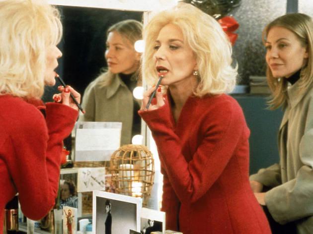 Sete filmes arco-íris nos Óscares