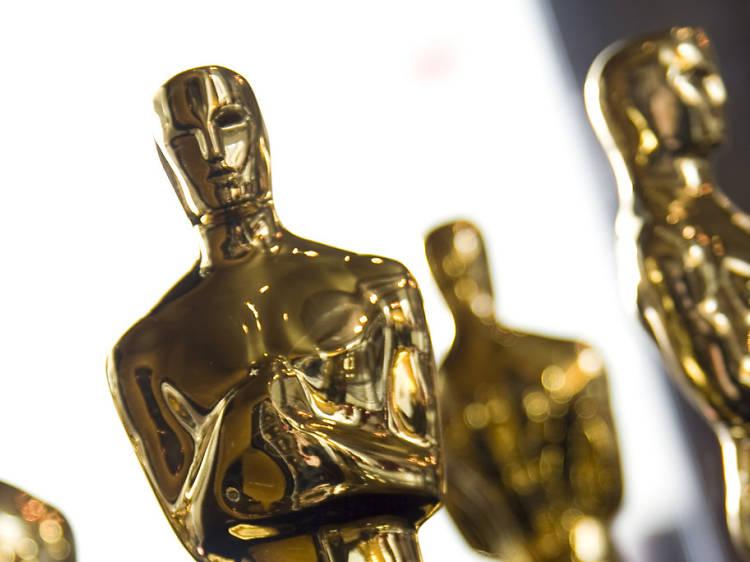 Guia Essencial dos Óscares 2020