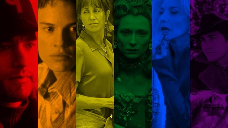 Películas LGBTTTTI