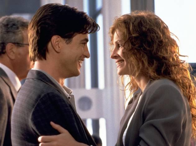 My Best Friend's Wedding (1996)