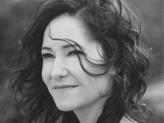 Lili Vélez
