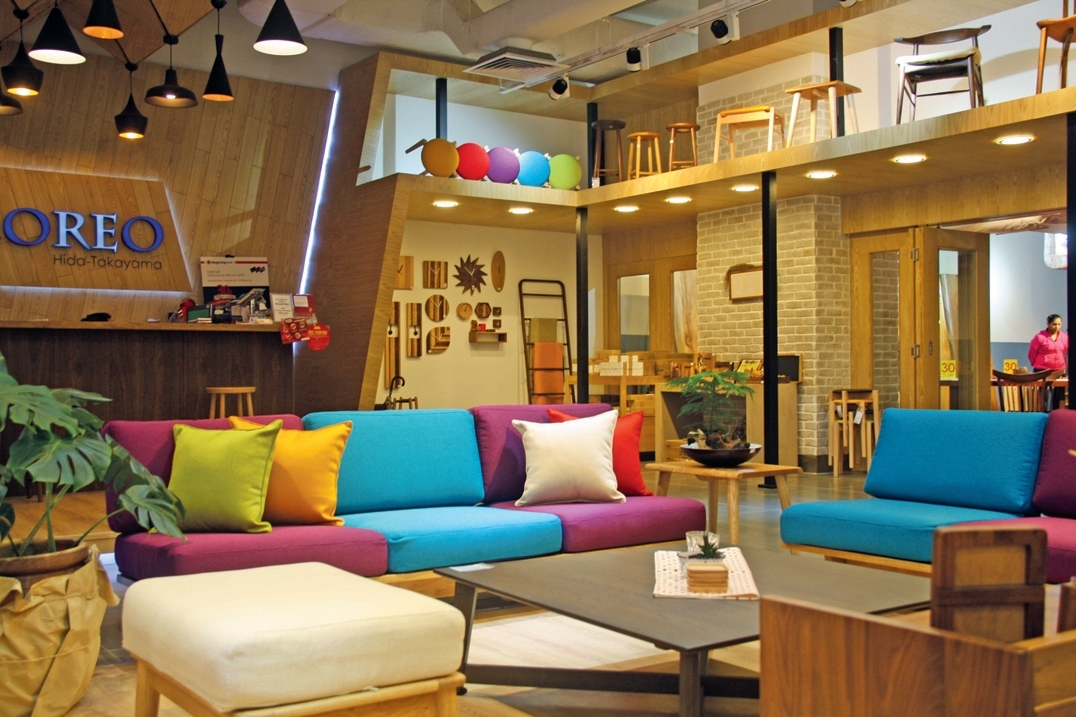 The best furniture and home decor stores in KL : image from www.timeout.com size 1076 x 717 jpeg 509kB