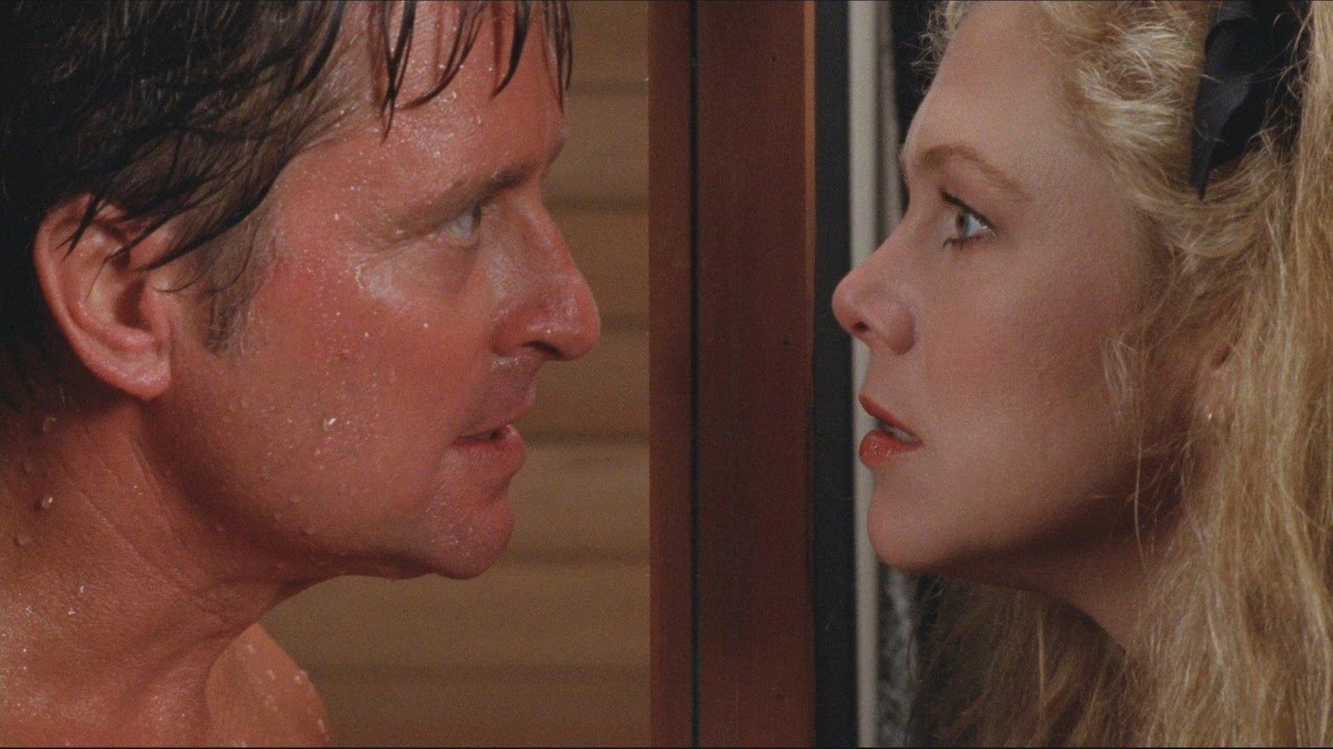 Deu pel·lícules que no hauries de veure durant una ruptura
