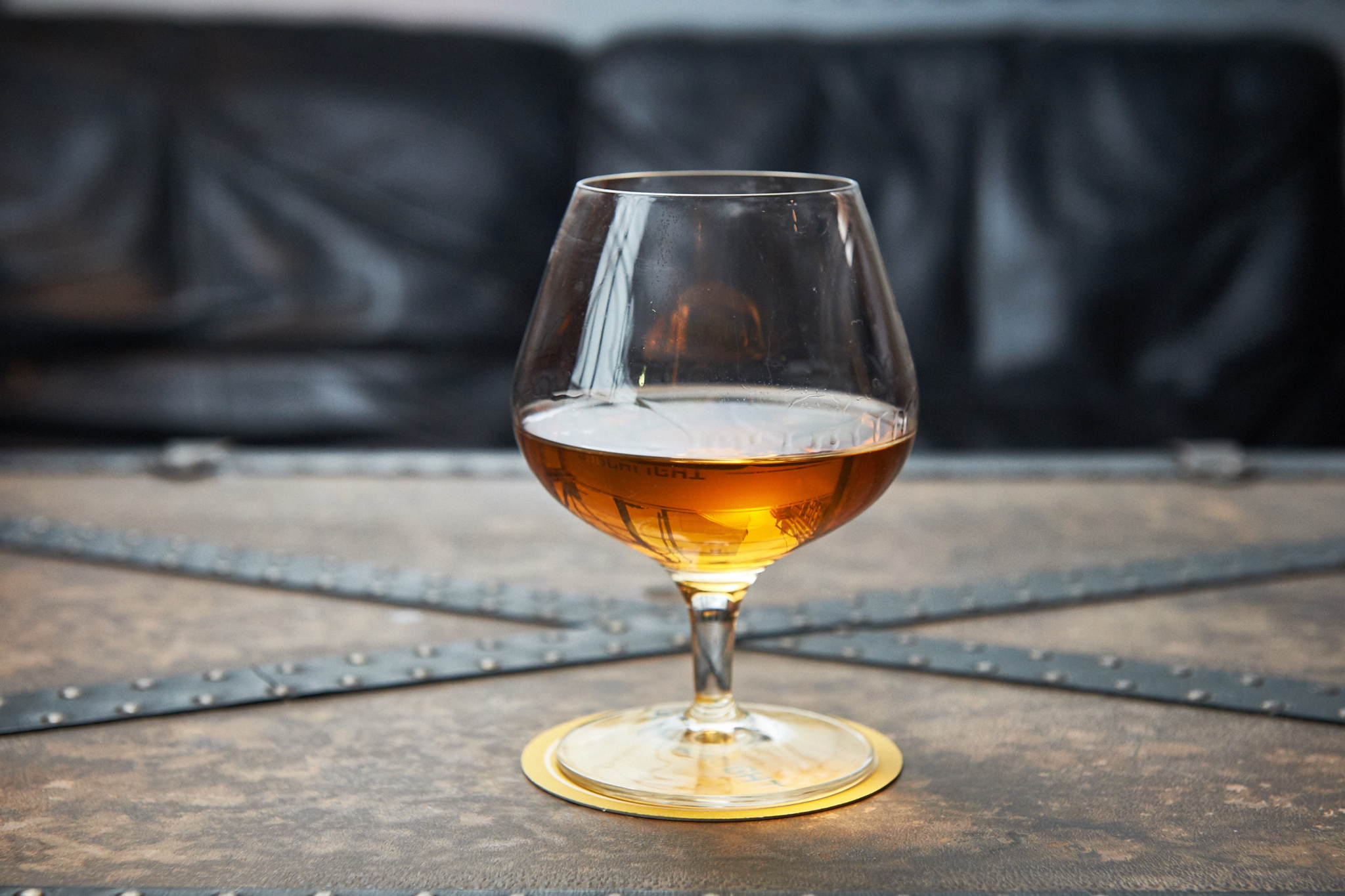 20 things you never realized about bourbon whiskey