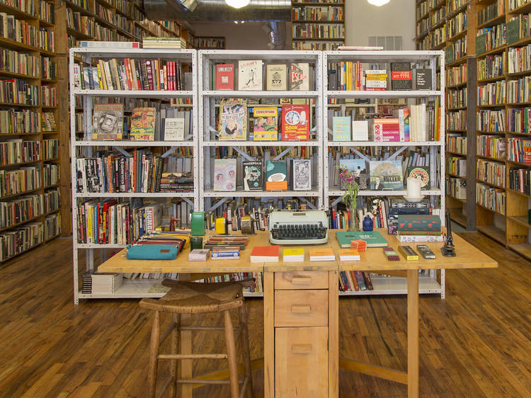 Add to your reading list at Pilsen Community Books