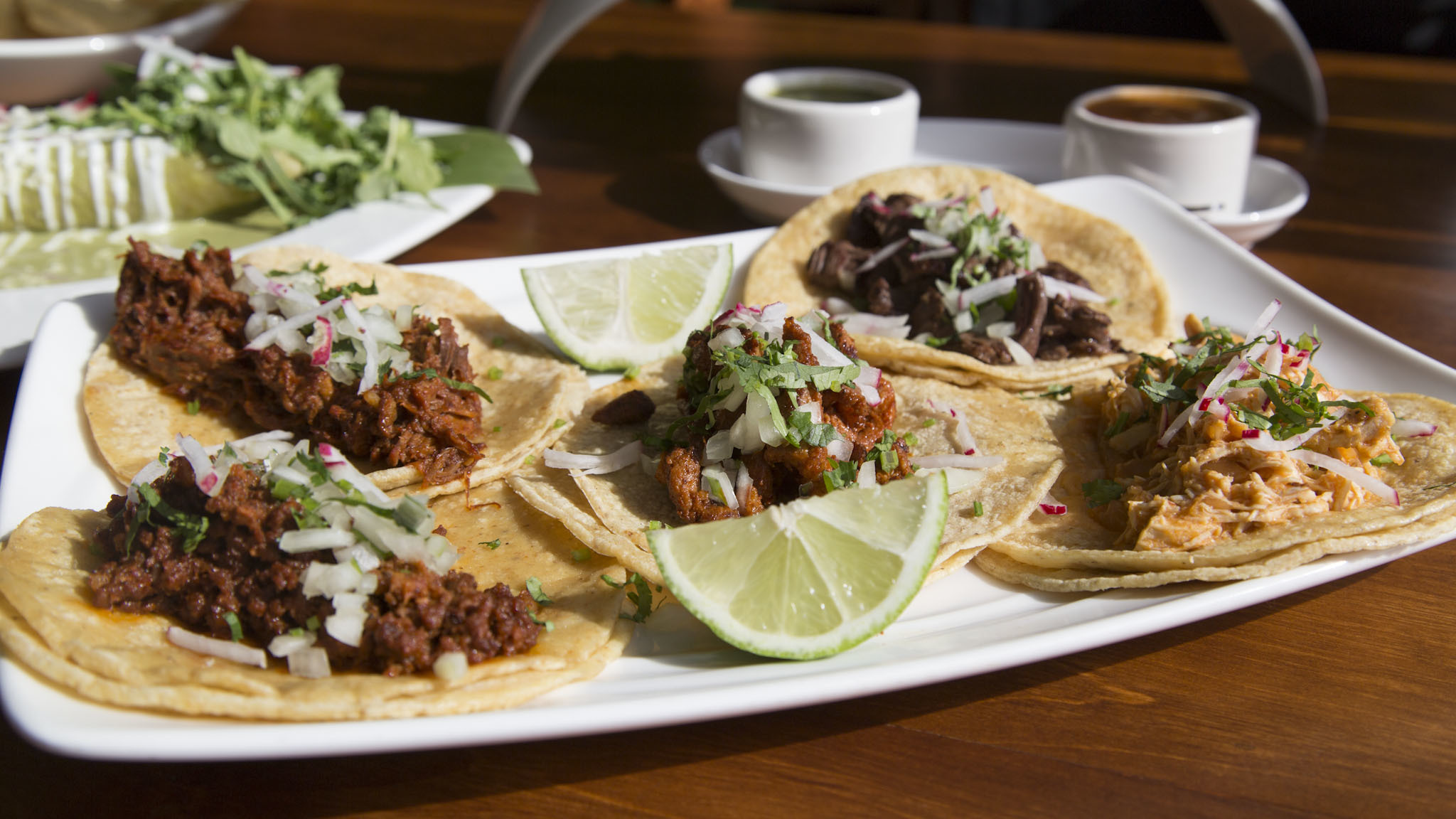 The best Chicago BYOB restaurants for Mexican food