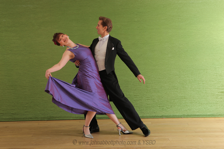 gay friendly ballroom dancing classes