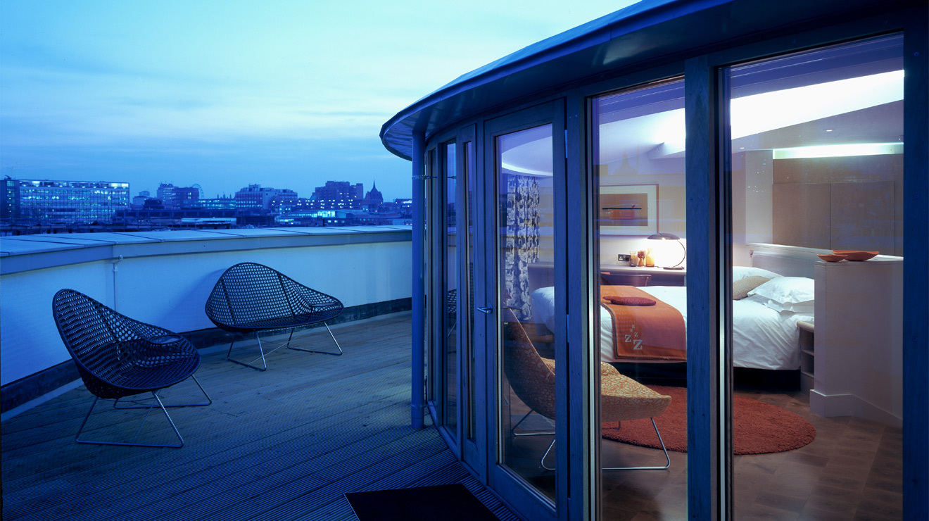 100 Best Hotels In London Cheap Boutique And Luxury