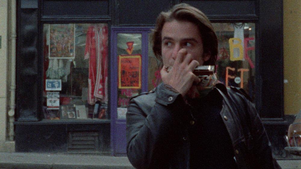 10 films à voir pour célébrer Paris