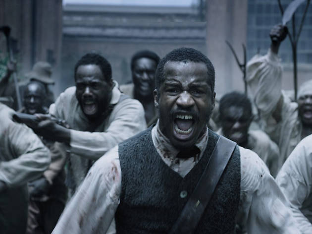 Oscars 2017: 17 films that could win big: birth of the nation