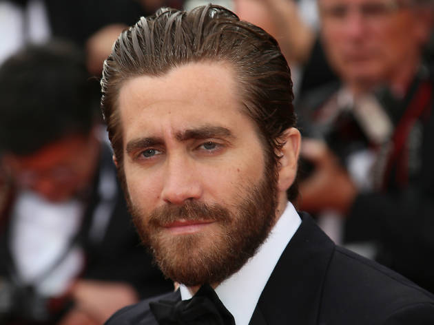 Oscars 2017: 17 films that could win big: Jake Jake Gyllenhaal