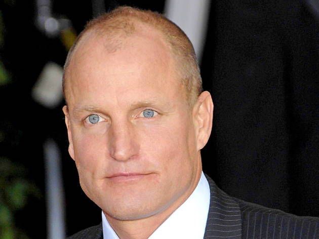 Oscars 2017: 17 films that could win big: Woody Harrelson