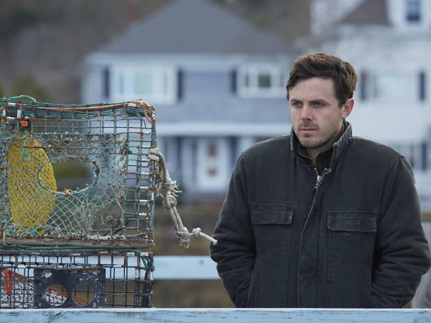 Oscars 20Manchester by the sea 17: 17 films that could win big - Manchester by the sea