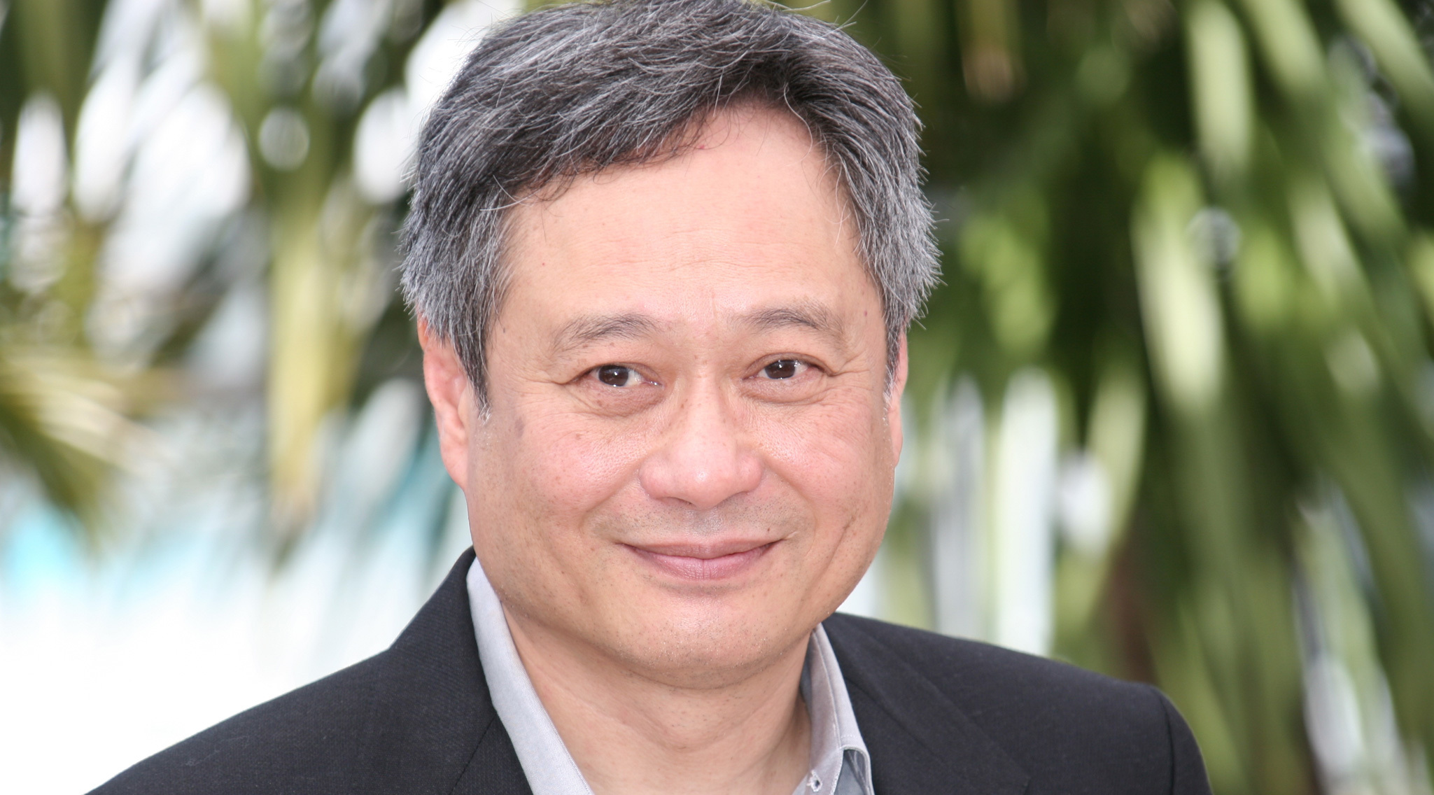 Oscars 2017: 17 films that could win big: Ang Lee