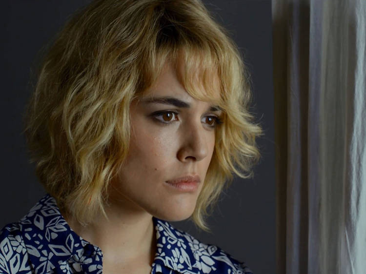 'Julieta'