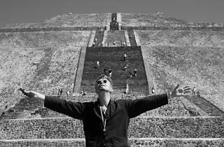 Bowie Rock Sinfónico