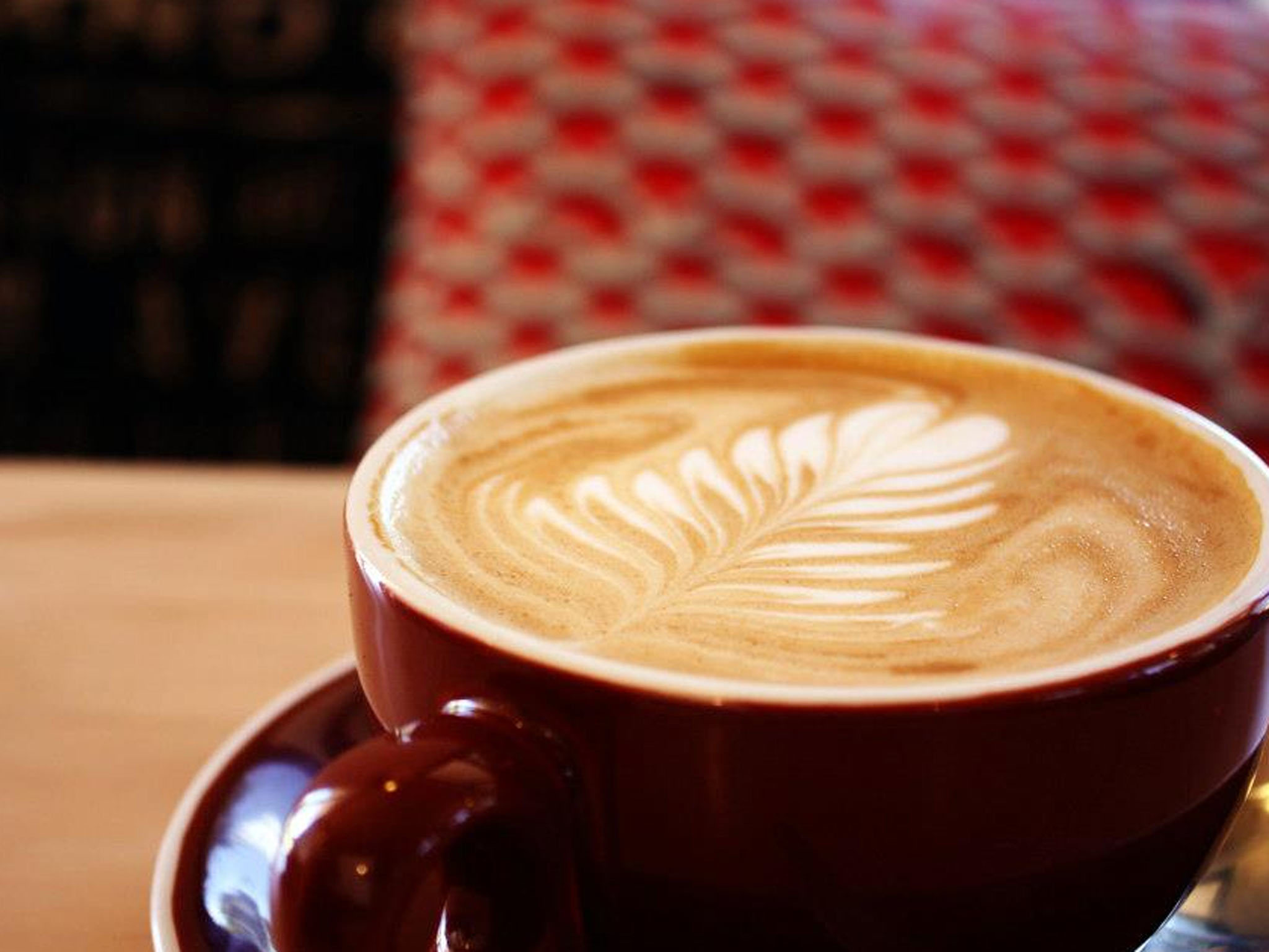 The best cafés in Canberra