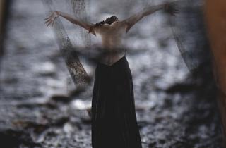 平山素子「Hybrid -Rhythm & Dance」